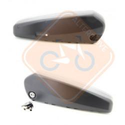 Batterie Vélo électrique Cadre SUNN Brose 36V 15,5Ah