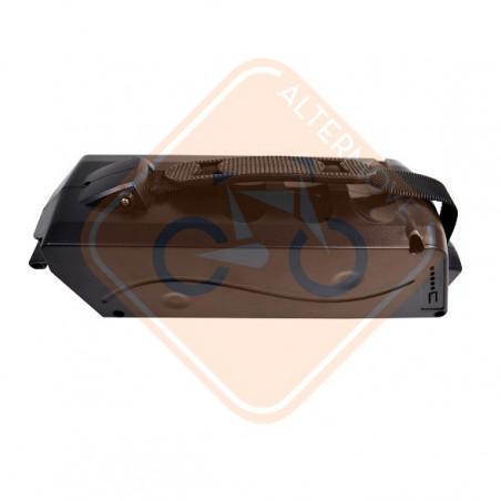 Batterie Vélo électrique Compatible Bosch  Cadre 36V 10,4Ah
