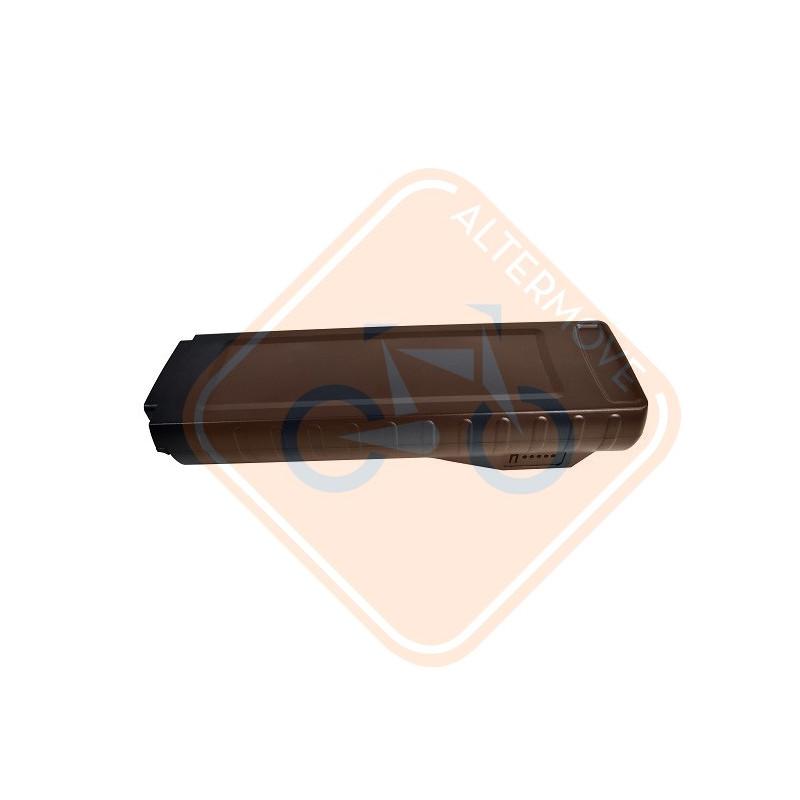 Batterie Vélo électrique Compatible Bosch  PB 36V 13,6Ah