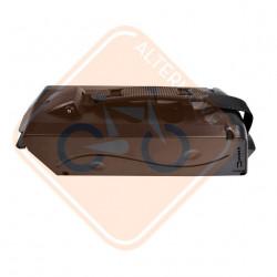 Batterie Vélo électrique Compatible Bosch Cadre  36V 13,6Ah
