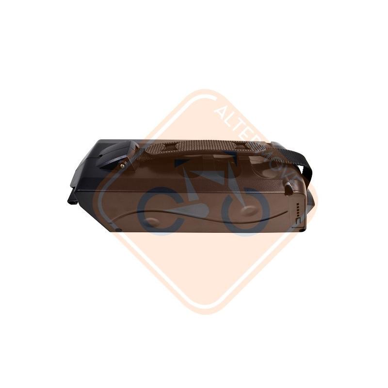 Batterie Vélo électrique Compatible Bosch Cadre 36V 8,8Ah