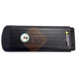 Batterie Vélo électrique Porte Bagages SCRAPPER 36V 8,7Ah