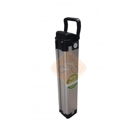 Batterie Vélo électrique Universelle Forerunner 24V 10Ah