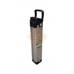 Batterie Vélo électrique Universelle Forerunner 28,8V 10Ah