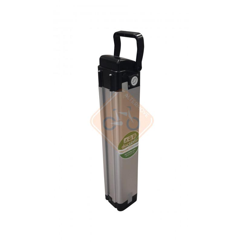 Batterie Vélo électrique Universelle Forerunner 36V 10Ah
