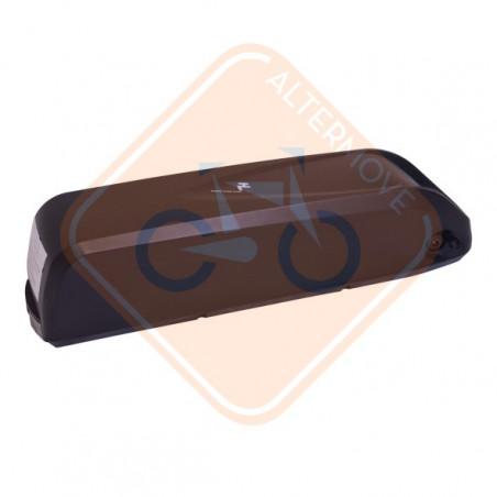 Batterie Vélo électrique Universelle Hailong Cadre 48V 10Ah