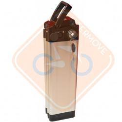 Batterie Vélo électrique Universelle Silverfish 36V 20Ah