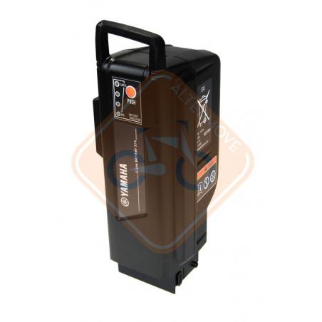 Batterie Vélo électrique Yamaha 36V 13,4Ah Cadre