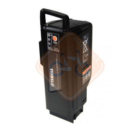 Batterie Vélo électrique Yamaha 36V 9,8Ah Cadre