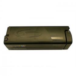 Batterie 24V 10Ah vélo électrique Wayscral W300 et W301