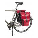 Vaude sacoche arrière de vélo Aqua Back Plus (vendu par paire)