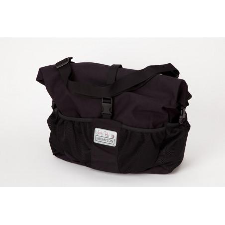 Sacoche Brompton T-Bag 31L seule sans structure (QTBAG)