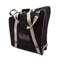 Sac de transport Brompton B-Bag (QBBAG)