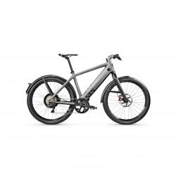 Vélo électrique 45kmh (speed bike) STROMER ST5