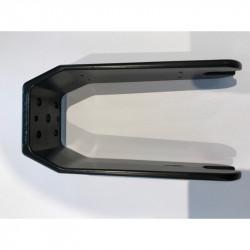 Fourche avant trottinette électrique E-twow