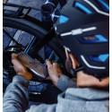 Antivol vélo U ABUS SmartX 770A 160HB300 + Support USH