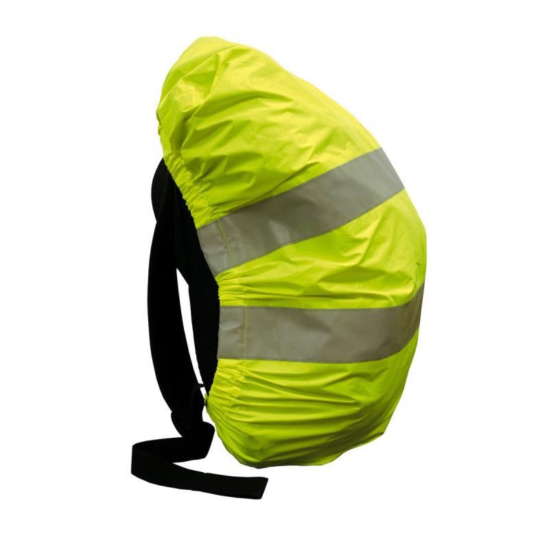 L2S couvre sac sécurité visiocover 15/35 L