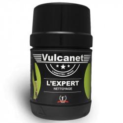 Lingettes nettoyantes spéciales vélo VULCANET