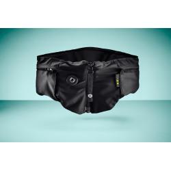 Tour de cou airbag vélo Hovding 2.0