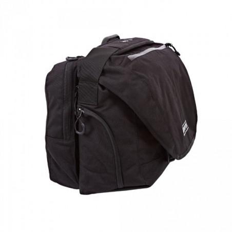 Sac Brompton C-bag Noir (QCB-BK)