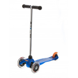 Trottinette enfant Mini Micro