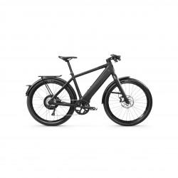 Vélo électrique 45kmh (speed bike) STROMER ST3 2019