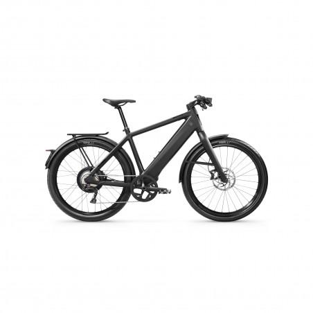 Vélo électrique 45kmh (speed bike) STROMER ST3