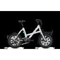 Vélo compact KALKHOFF Durban - 2019