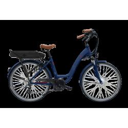 Vélo de ville électrique O2FEEL Vog D7 O2Feel lithium-ion