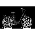 Vélo de ville électrique KALKHOFF Agattu 1.I MOVE 2019