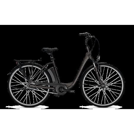Vélo de ville électrique KALKHOFF Agattu 1.I MOVE
