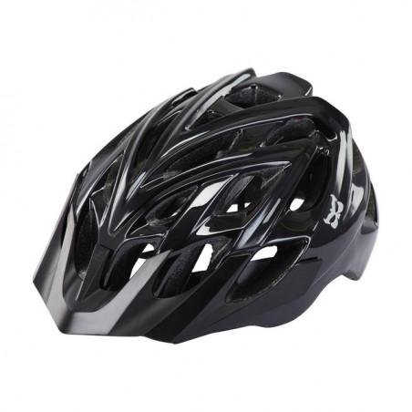 Casque Vélo Kali Chakra Noir