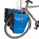 VAUDE sacoche avant pour vélo Aqua Front ( vendu par paire)