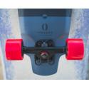 Skate électrique INBOARD M1