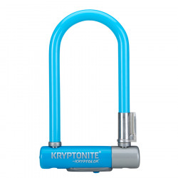 Antivol U KRYPTONITE Kryptolock Serie 2