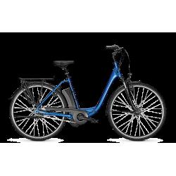 Vélo de ville électrique KALKHOFF Agattu 1.I ADVANCE