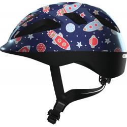 Casque vélo ABUS Smiley 2.0