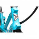 Vélo cargo électrique TERN GSD
