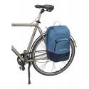 Sacoche office 2en1 pour le vélo VAUDE Cycle 22