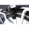 Vélo électrique WAYSCRAL Hybrid powered by MICHELIN