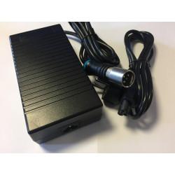 Chargeur trottinette électrique CITYBUG 2S 48V