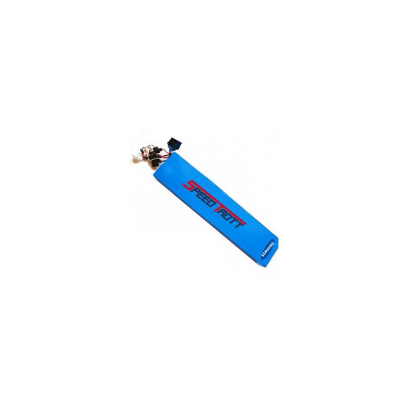 Batterie Samsung 36V – 10.4Ah trottinette électrique SPEEDTROTT ST12