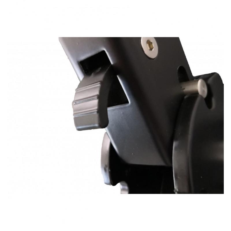 Bouton de pliage à pression trottinette électrique SPEEDTROTT ST12