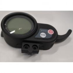 Compteur TF200 trottinette électrique SPEEDTROTT RS1600+
