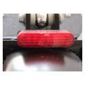Feu stop trottinette électrique SPEEDTROTT RS800+/RS1600+