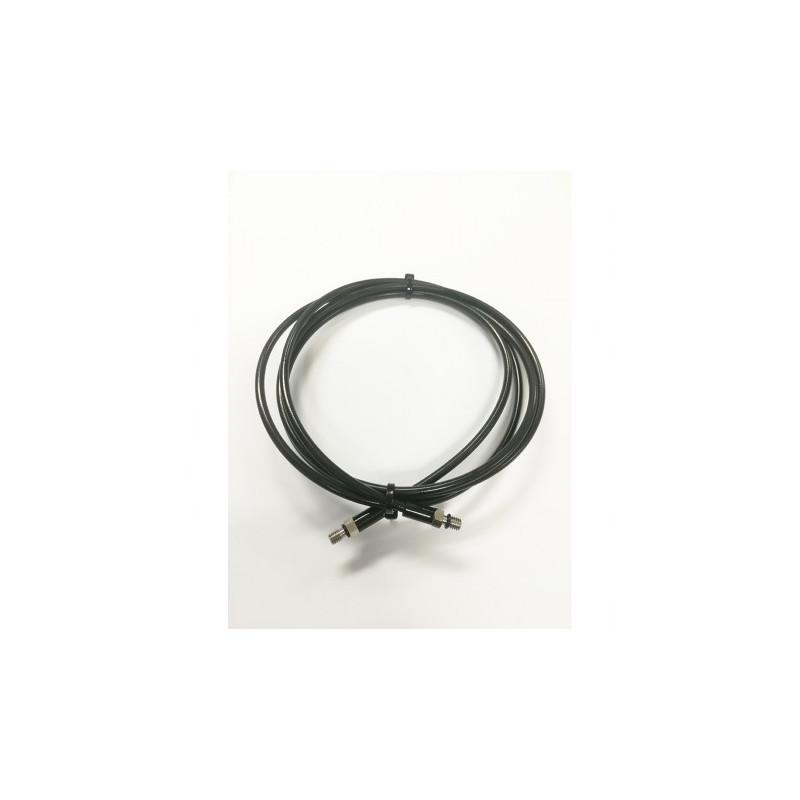 Flexible de frein arrière hydraulique trottinette électrique SPEEDTROTT RS1600+/RS800+
