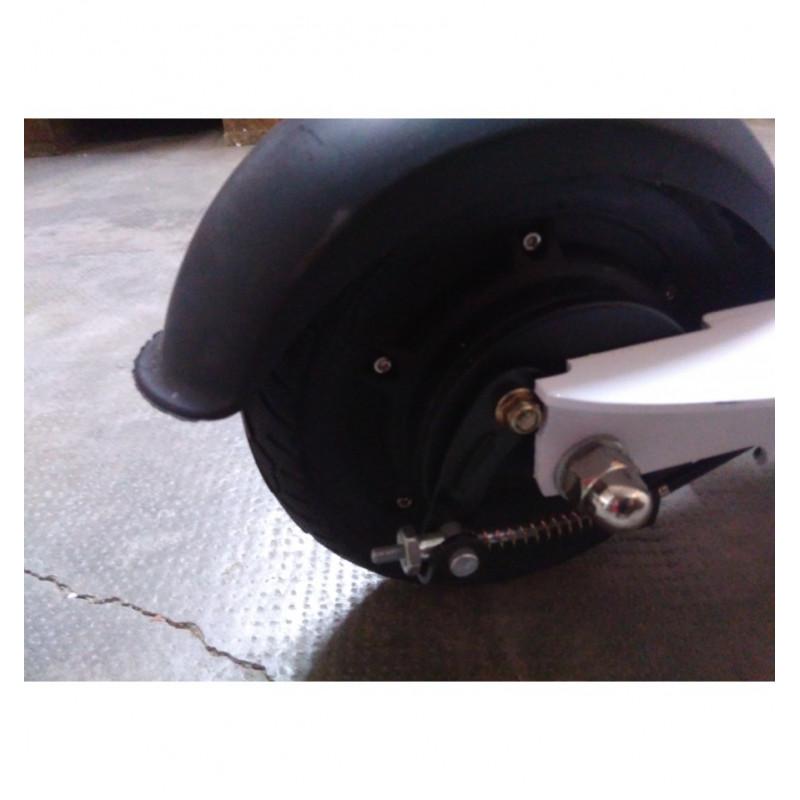 Garde boue arrière trottinette électrique SPEEDTROTT ST12