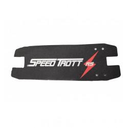 Grip trottinette électrique SPEEDTROTT RS1600+