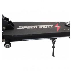Plateau trottinette électrique SPEEDTROTT RS1600+