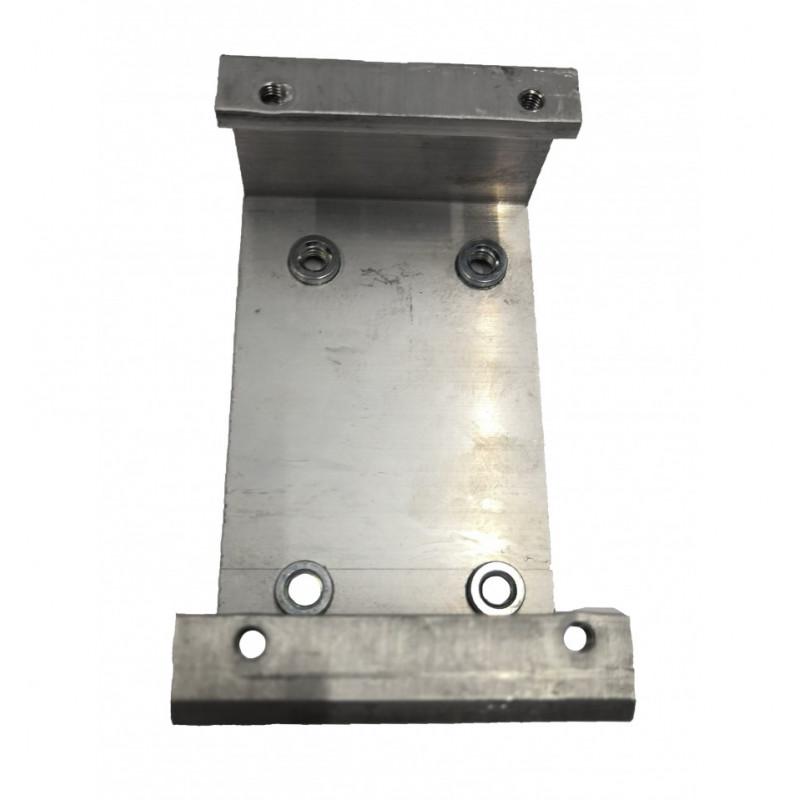 Contrôleur box trottinette électrique SPEEDTROTT ST12